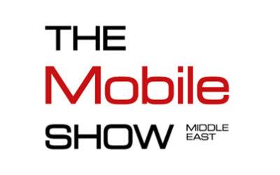 """نبض توسّع خدماتها ضمن معرض """"The Mobile Show"""" في دبي"""