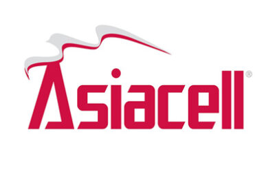 Nabed launches SMS service with Asiacell