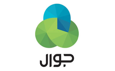 Nabed Launches SMS service in Collaboration with Jawwal Palestine