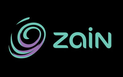 A New Collaboration between Nabed and Zain Sudan