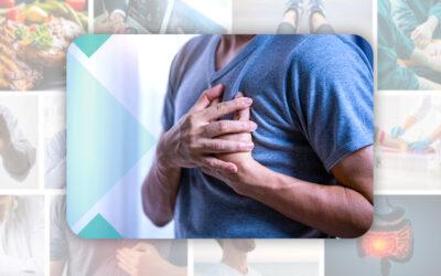نبض تطلق سلسلة فيديوهات متكاملة خاصة بالتعافي من النوبة القلبية