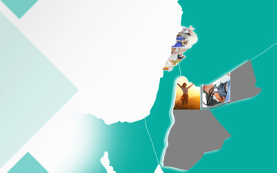 NABED launches the largest general practitioners' (GPs) network in Jordan