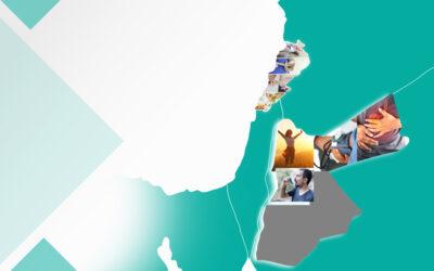 نبض تدشّن أكبر شبكة لأخصائيّ أمراض الرئة (Pulmonologists) في الأردن كإضافة إلى شبكتها الإلكترونية